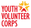 Youth Volunteer Corps in Wichita